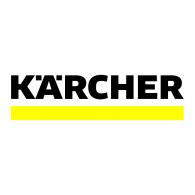 ΠΡΟΪΟΝΤΑ KARCHER